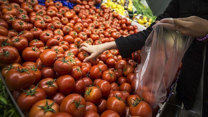 Son dakika...Eylül ayı enflasyon rakamları açıklandı