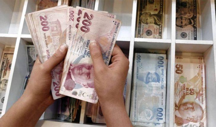 Faiz düştü, kredili konut satış rekor kırdı