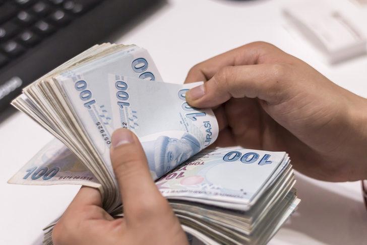 MÜSİAD'tan asgari ücret açıklaması: Artış memnuniyet verici