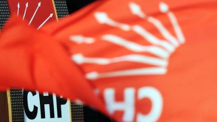 CHP'li Öztunç: Sosyal medyaya ilişkin düzenlemeyi hep birlikte yapalım