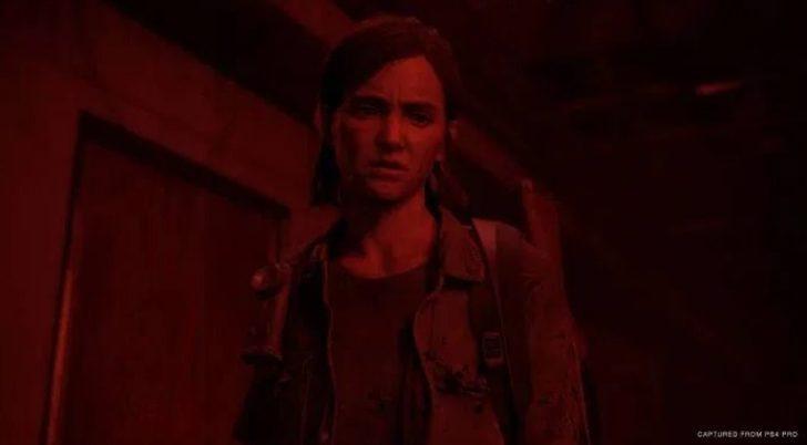 The Last of Us 2 için üzücü haber geldi