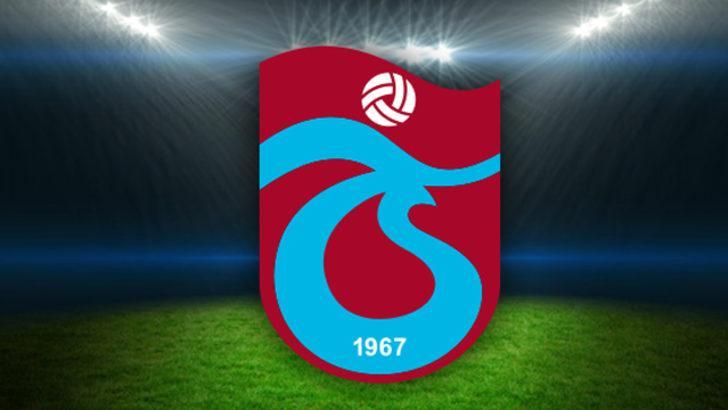 Trabzonsporlu futbolculardan örnek hareket