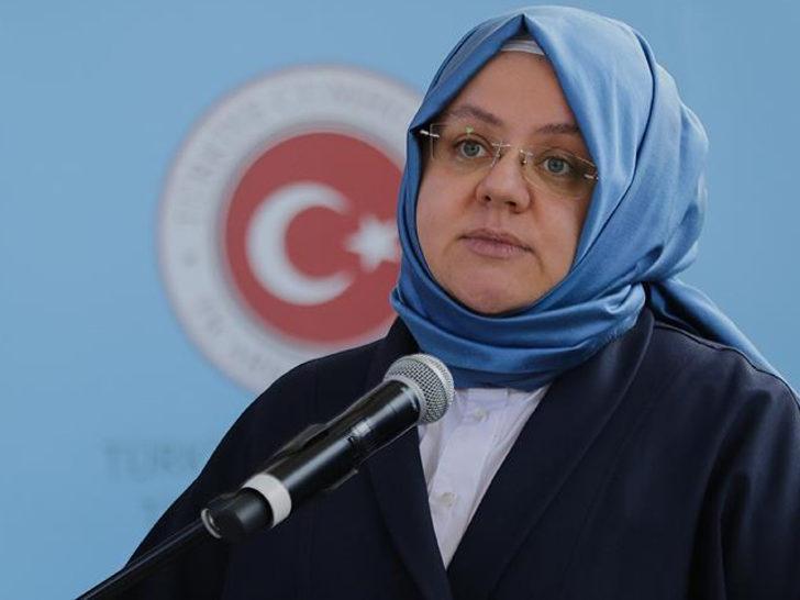 Son dakika: SGK ile Türk Eczacıları Birliği arasında ilaç teminine ilişkin ek protokol