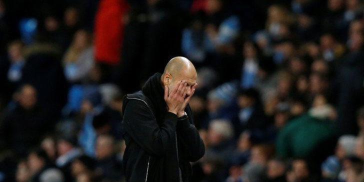 Manchester City'nin kulüp menajeri Pep Guardiola'nın 82 yaşındaki annesi koronavirüse yenildi!
