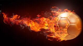 TFF 1. Lig ekibinde korona şoku! 34 kişi pozitif...