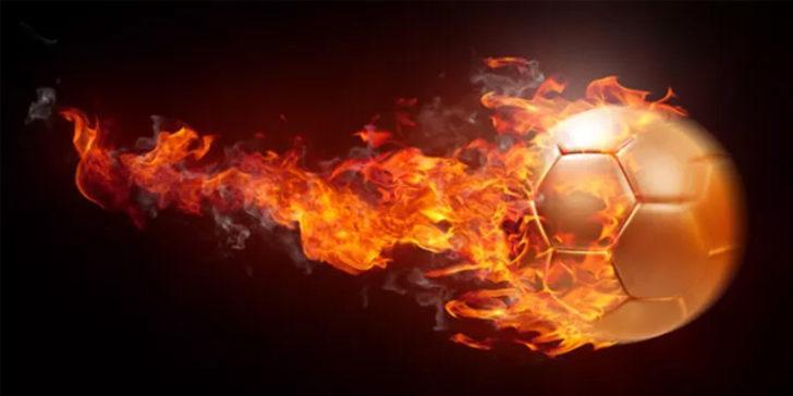 Burnley Başkanı Mike Garlick: Lig başlamazsa iflas edeceğiz