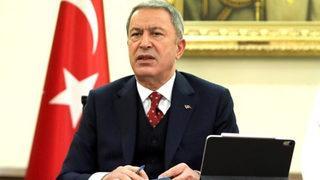 Türkiye ve İran arasında kritik temas