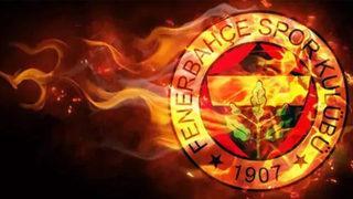 Fenerbahçe'nin doktoru sonuçları açıkladı!