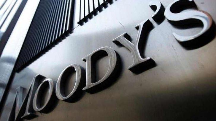 Moody's, ABD'nin Kovid-19'a karşı aldığı önlemleri değerlendirdi