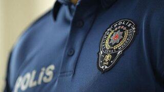 Koronavirüs nedeniyle 1 polis hayatını kaybetti