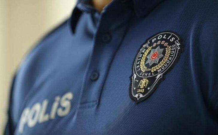 İçişleri Bakanı Soylu duyurdu! Koronavirüs nedeniyle 1 polis hayatını kaybetti