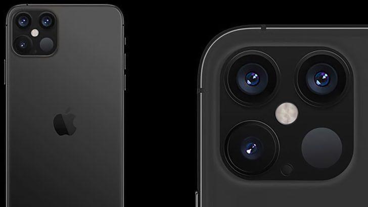 Apple, artırılmış gerçeklikte bu yıl seviye atlayacak