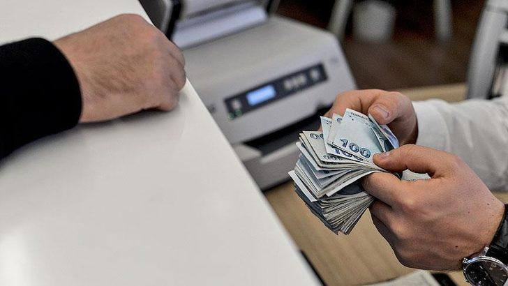 Esnaf faizsiz kredi nasıl alabilir?