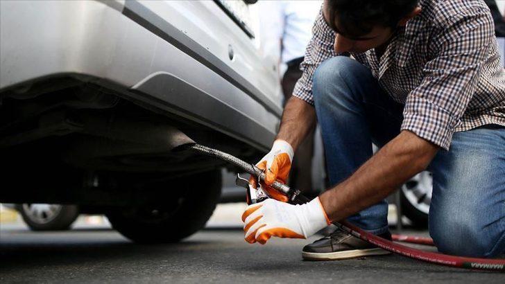 Araç sahipleri dikkat! Bakan Kurum açıkladı: Süre uzatıldı
