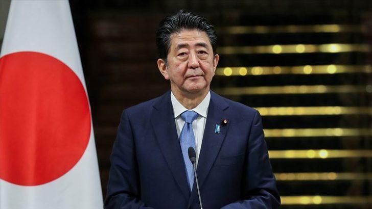 Japonya'da koronavirüs nedeniyle 7 bölgede daha OHAL ilan edildi