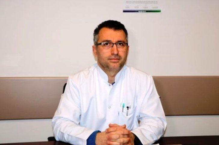 SAÜ'nün içinde yer aldığı Covid-19 aşısı geliştirilmesi projesi kabul edildi.