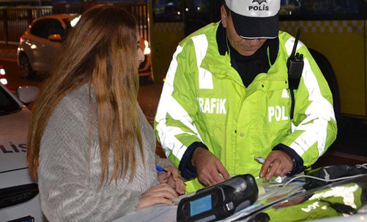 Trafik cezasına nasıl itiraz edilir?