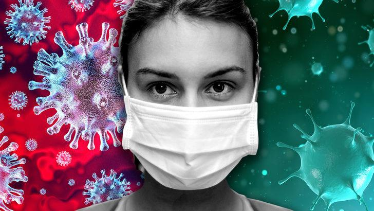 Koronavirüs neden genç ve sağlıklı insanları da öldürüyor?