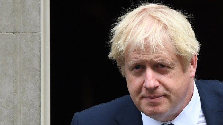 Koronavirüs tedavisi gören İngiltere Başbakanı Johnson yoğun bakımdan çıktı
