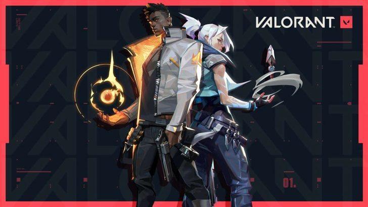 Valorant Türkçe desteği ile gelecek! Valorant nasıl bir oyun, ücretsiz mi, sistem gereksinimleri nedir?