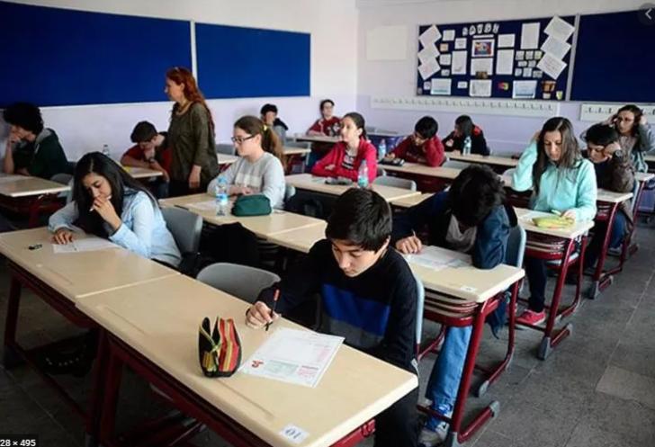 Okullar ne zaman açılacak? Okulların açılacağı tarihle ilgili flaş iddia