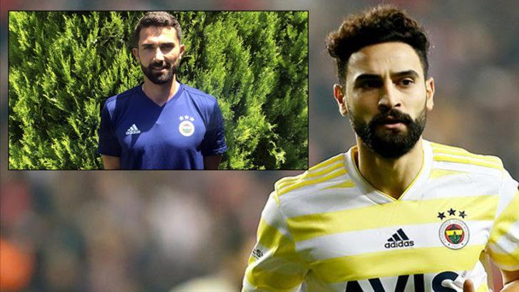 Hasan Ali ve Mehmet Ekici sözleşme teklifi bekliyor