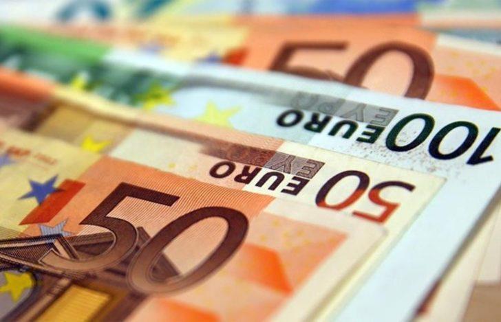 Euro/TL rekor güncelledi