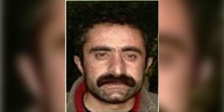 MİT'ten nokta operasyon! Terörist Fadıl Ekinci öldürüldü - Son ...
