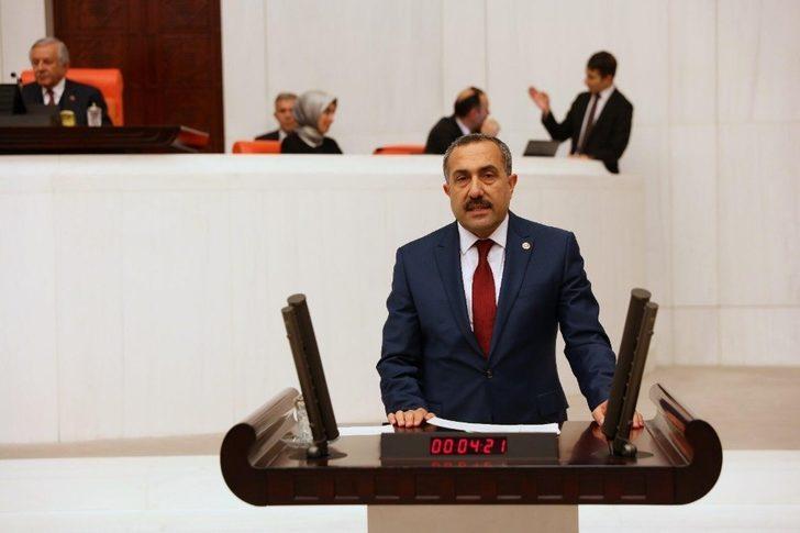 Arvas'tan 'infaz paketi' açıklaması