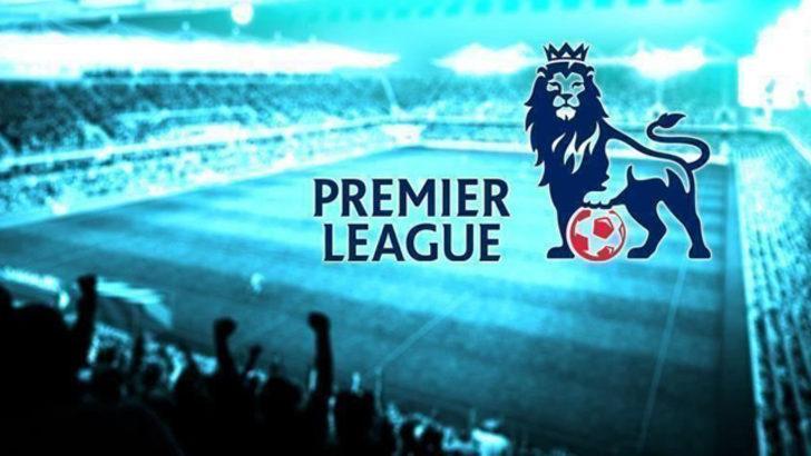 Premier Lig oyuncuları kampanya başlattı