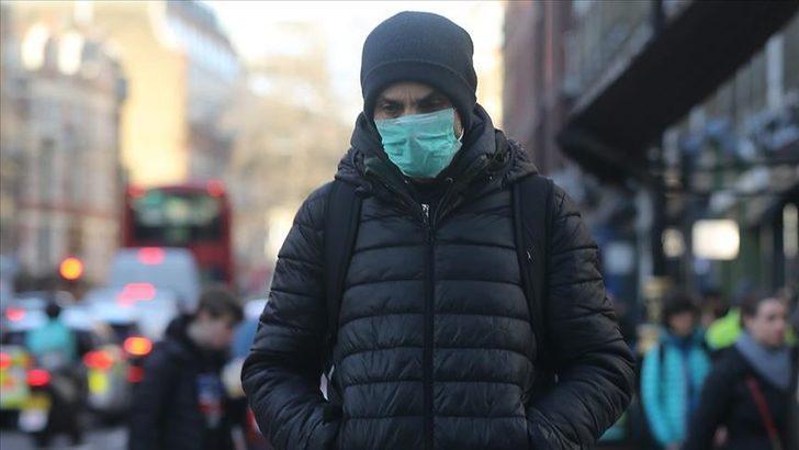 Koronavirüs salgınında son durum! Ülkelerin vaka ve ölü sayıları yükseliyor