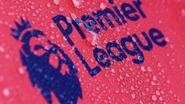 Premier Lig ekipleri acil toplandı! Newcastle...