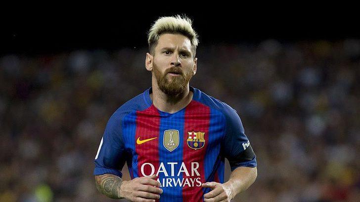 Barcelona'nın mali durumu alarm veriyor