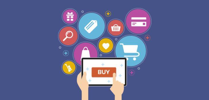 Gelir kapısı arayanlara müjde! İnternetten bu yöntemlerle para kazanabilirsiniz!