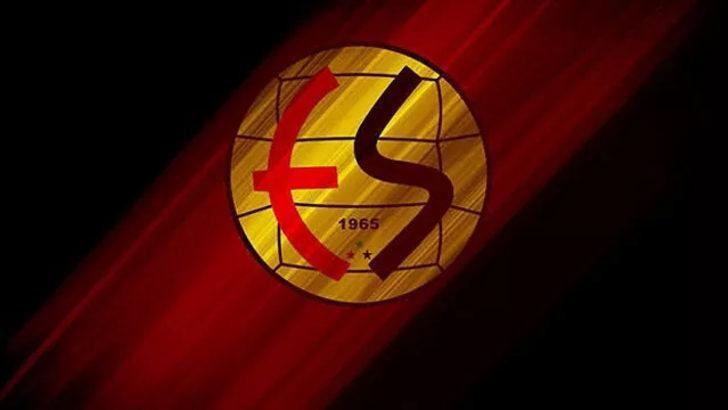 Eskişehirspor, küme düştü!