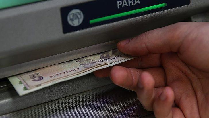 Emekli maaşı zammı belli oldu! Zamlı maaşlar ne zaman yatacak? 2021 emekli zammı ne kadar oldu? 2021 ocak emekli zam oranı