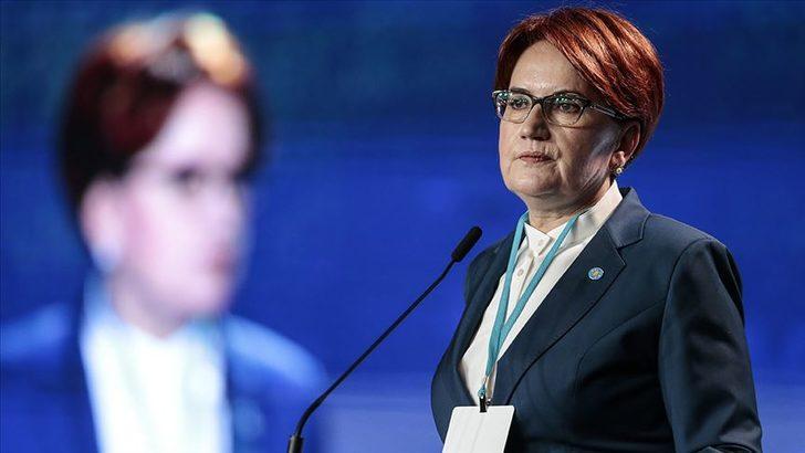 Son Dakika: Meral Akşener'den Erdoğan'a 13 şehit tepkisi: Böyle şımarıklık görülmedi