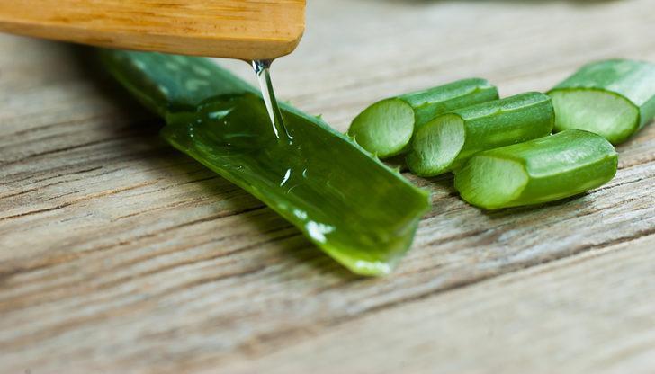 Bu doğal ürünlerle cildinizdeki kırışıklıklardan kurtulacaksınız! Avokado...