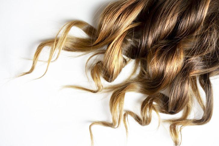 Bu saç renkleri sizi 10 yaş genç gösterecek! İşte o renkler ve uygulamalar!