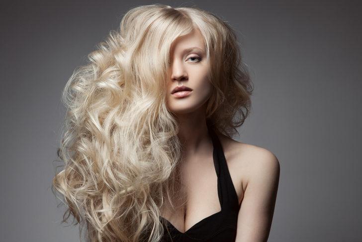 En fazla 5 dakikada yapılan en kolay saç modelleri! Herkes nasıl yaptığınızı soracak!