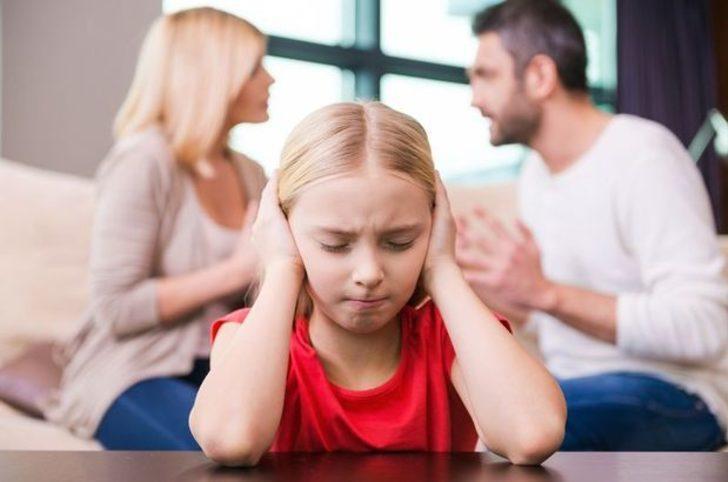 Çocuklarda kaygı ile baş etme stratejileri nelerdir?