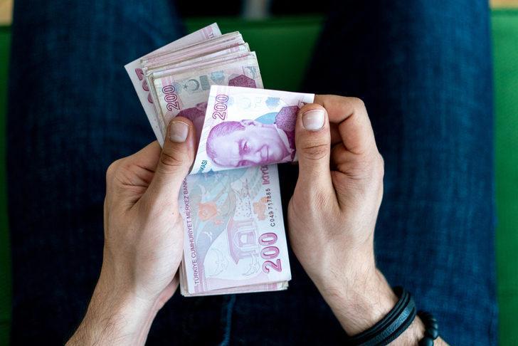 İŞKUR yeni ilanları yayınladı! 4000 TL maaş ile eleman arıyorlar...