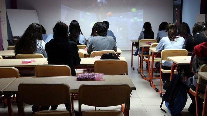 Özel okul KDV indirimi ne kadar? Özel okullarda KDV indirimi nasıl uygulanacak? KDV indirimi üniversiteleri kapsıyor mu?
