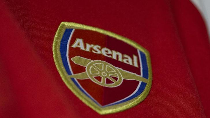 Arsenal'de yöneticiler maaşlarında indirim yaptı