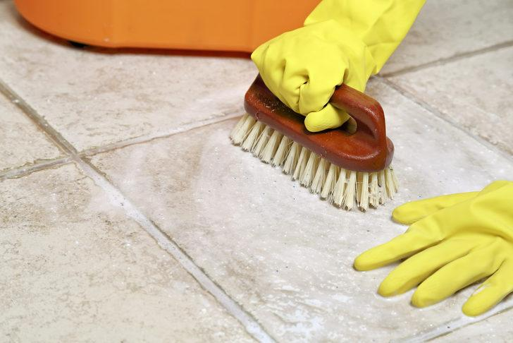Karantinada temizlik yapacakların dikkat etmesi gerekenler