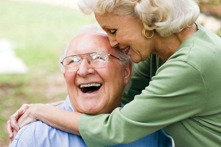 Bunlar olmadan mutlu bir evlilik mümkün değil!