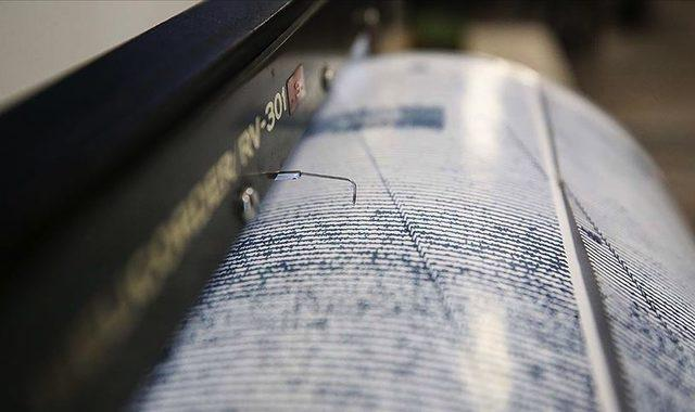Olası İstanbul depremi hakkında bilgiler