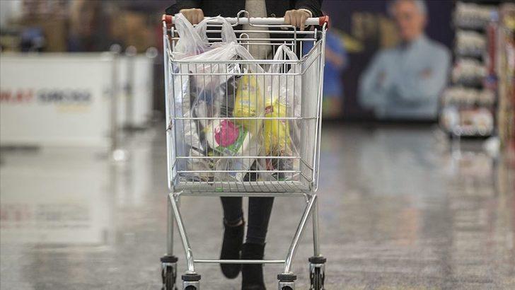 BİM, Migros, A101, Şok, Carrefour çalışma saatleri! Marketler kaçta açılıyor kaçta kapanıyor?