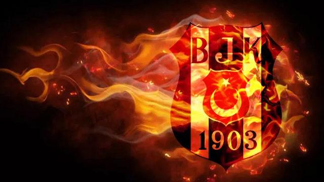 Beşiktaş'ta sakatlık şoku: Aşil tendonu