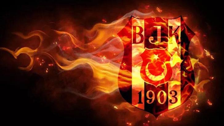 Beşiktaş forvet hattını Papiss Cisse ve Chuba Akpom ile güçlendiriyor